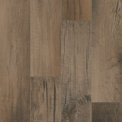 Armstrong Pryzm Textured Timbers Smokey Brown PC025065