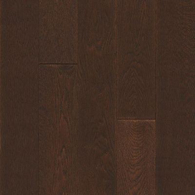 Armstrong Paragon Oak Superior Brown SAKP59L402W