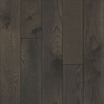 Armstrong Paragon Oak Gallant Depth SAKP59L405W