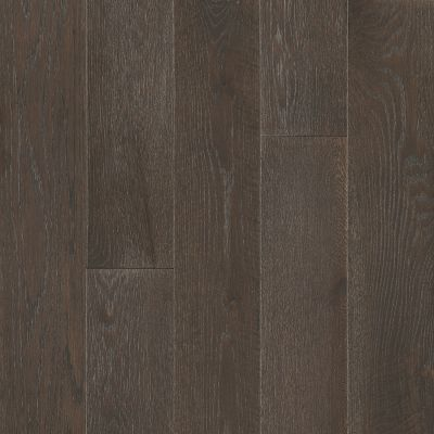 Armstrong Timberbrushed Oak Cove Hollow SAKTB39L4CHW