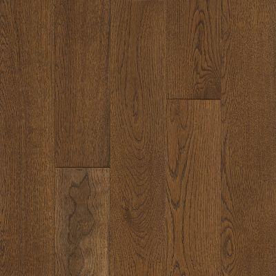 Armstrong Timberbrushed Oak Native Countryside SAKTB59L4NCW