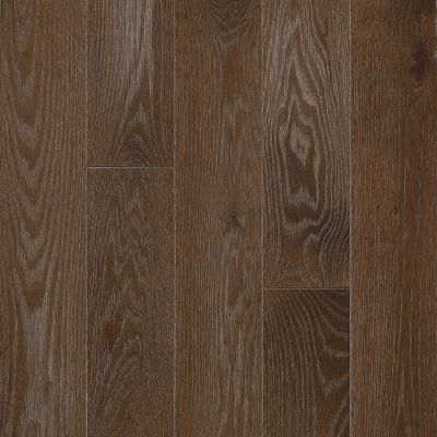 Armstrong Timberbrushed Oak River Leaf SAKTB59L4RLW