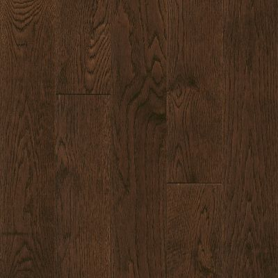 Armstrong Timberbrushed Oak Rolling Woods SAKTB39L4RWW