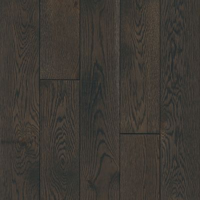 Armstrong Timberbrushed Oak Shadow Play SAKTB39L4SPW