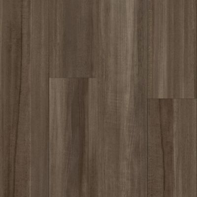 Armstrong Biome Arabica ST273641