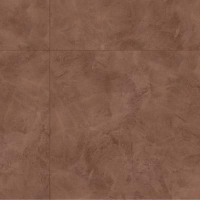 Armstrong Terra Ochre ST384821