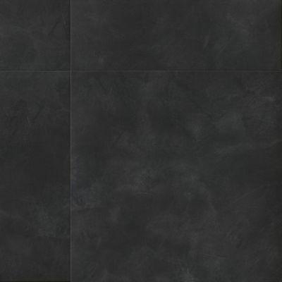Armstrong Terra Ebony ST385821