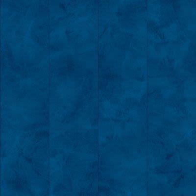 Armstrong Duo Blue Hawaiian ST523611
