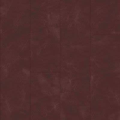 Armstrong Duo Bordeaux ST528611