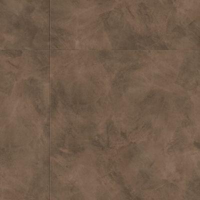 Armstrong Terra Sinai ST546821