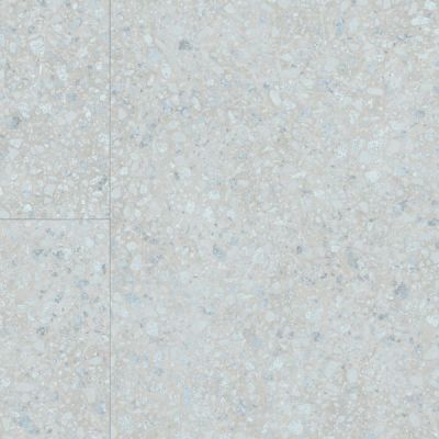 Armstrong Terra Bianco ST555811