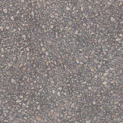 Armstrong Terra Nicciola ST558811