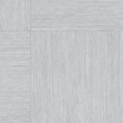 Armstrong Coalesce Silverdust ST798821