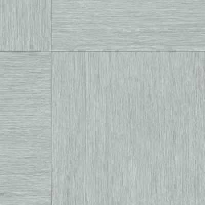 Armstrong Coalesce Cashmere ST799821
