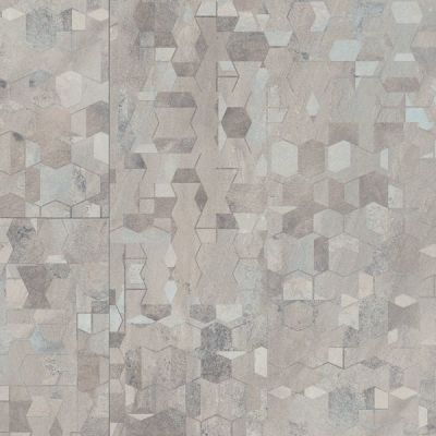 Armstrong Coalesce Dolomite ST832811