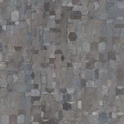 Armstrong Coalesce Slate ST834811