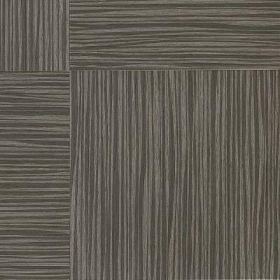 Armstrong Coalesce Tweed ST891821
