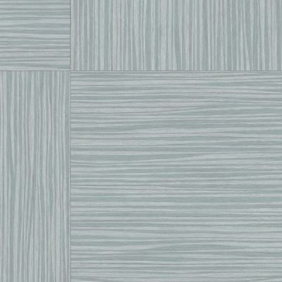 Armstrong Coalesce Cashmere ST896821