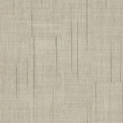 Armstrong Duo Caspian Sand ST931611