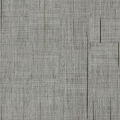 Armstrong Duo English Gray ST932611