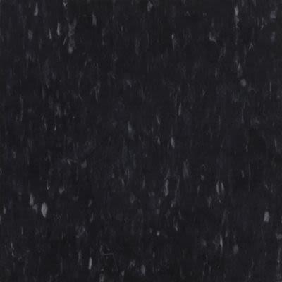 Armstrong Migrations Bbt Basalt Black T3500031
