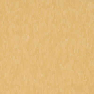 Armstrong Migrations Bbt Straw Yellow T3515031