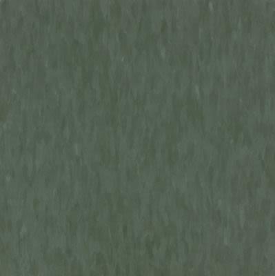 Armstrong Migrations Bbt Summer Green T3521031