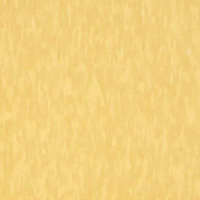 Armstrong Migrations Bbt Lemon Squeeze T3522031