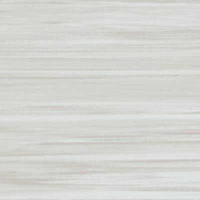 Armstrong Striations Bbt Atmosphere T3601231