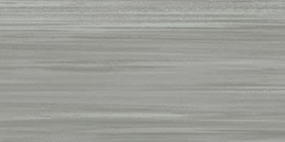 Armstrong Striations Bbt Steel T3602231
