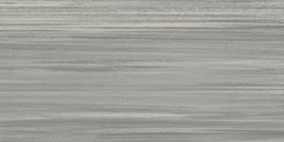 Armstrong Striations Bbt Warm Gray T3608231