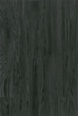 Armstrong Natural Creations Classics Charcoal TP039491