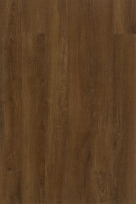 Armstrong Natural Creations Classics Sienna TP052491