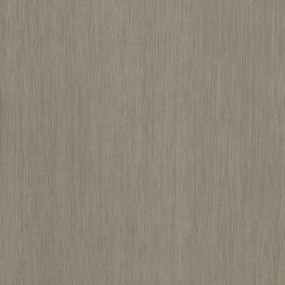 Armstrong Natural Creations Classics Anise TP078831