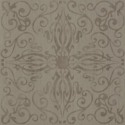 Armstrong Natural Creations Classics Anise TP083831