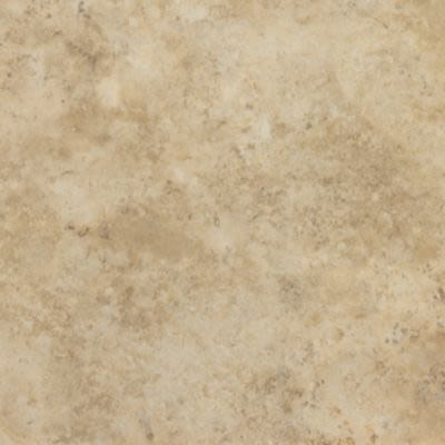 Armstrong Natural Creations Classics Gold TP509161