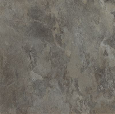 Armstrong Natural Creations Classics Gray Pearl TP511141
