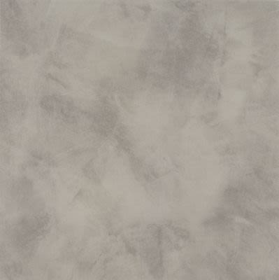 Armstrong Natural Creations Classics Cool Stone TP548831