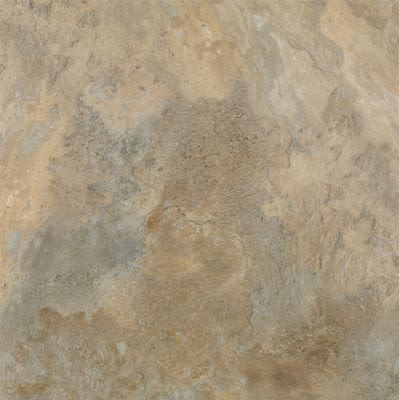 Armstrong Natural Creations Classics Sandstone TP549831