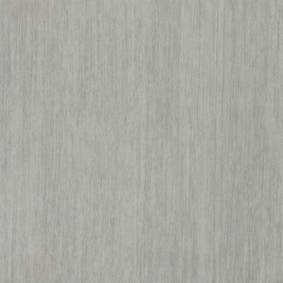 Armstrong Natural Creations Classics Gray Beige TP776831