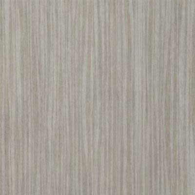 Armstrong Natural Creations Classics Gray Beige TP777831