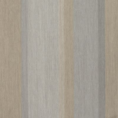 Armstrong Natural Creations Classics Gray Beige TP778831