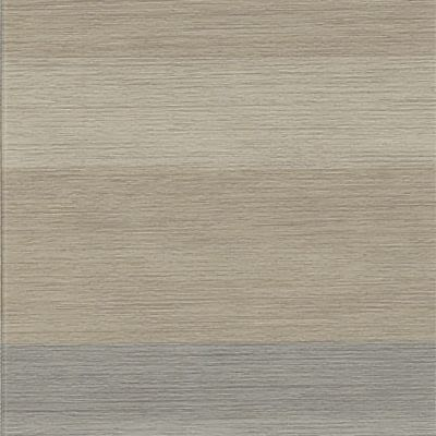 Armstrong Natural Creations Classics Gray Beige TP779691