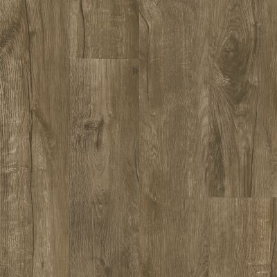 Armstrong Vivero Best Gallery Oak Chestnut U1031641