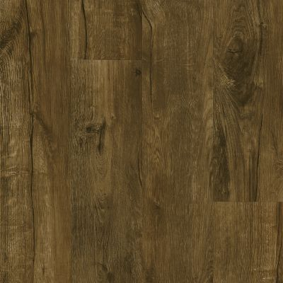 Armstrong Vivero Best Gallery Oak Cocoa U1033641