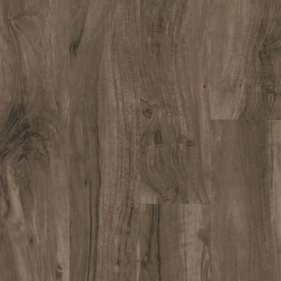 Armstrong Vivero Best Kingston Walnut Smokey Topaz U1051641