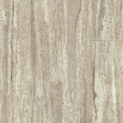 Armstrong Vivero Best Messenia Travertine Antiquity U1071641