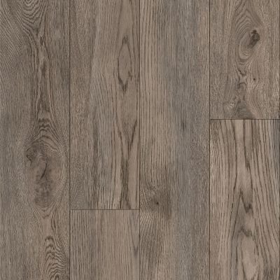 Armstrong Vivero Best Kingsville Oak Gatehouse Gray U1081641