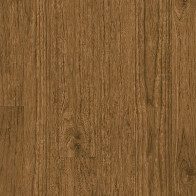 Armstrong Vivero Better Walnut Cove Antique Brown U402166N