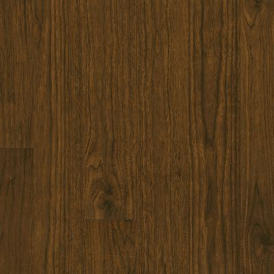 Armstrong Vivero Better Walnut Cove Dark Chocolate U3022681